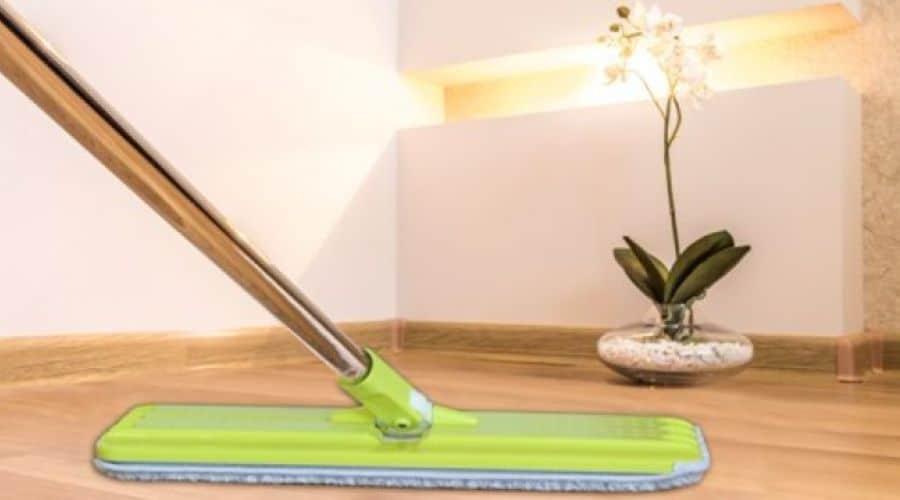 Pic-2-Smaller-broom-wooden-floor-niw8iwu899736d1li0hu8lnqqpuik0kusc3xwaobma
